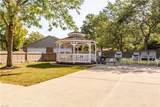 35473 Westminister Avenue - Photo 24