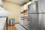 35473 Westminister Avenue - Photo 8