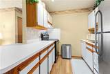 35473 Westminister Avenue - Photo 9