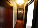 273 Outlook Avenue - Photo 32