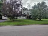 3219 Hummingbird Hill Drive - Photo 1