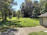 3219 Hummingbird Hill Drive - Photo 16