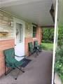 313 Mound Street - Photo 2