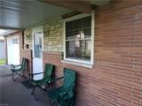 313 Mound Street - Photo 27