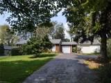 1297 Applegrove Street - Photo 1
