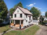 1700 Woodland Avenue - Photo 1