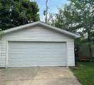3393 Silsby - Photo 2