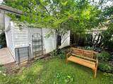 3393 Silsby - Photo 4