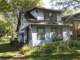 1015 Vine Street - Photo 1