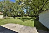 1767 Westwood Drive - Photo 19