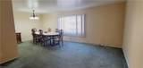 3333 Warrensville Center Road - Photo 13