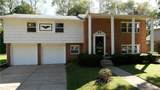 5154 Schuller Drive - Photo 1