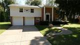 5154 Schuller Drive - Photo 2