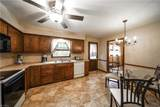 5154 Schuller Drive - Photo 8