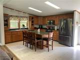 5034 Miller South Road - Photo 11