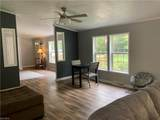 5034 Miller South Road - Photo 14