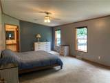 5034 Miller South Road - Photo 19