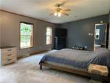 5034 Miller South Road - Photo 20