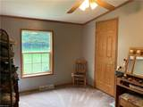 5034 Miller South Road - Photo 26