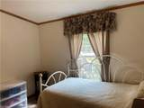 5034 Miller South Road - Photo 28