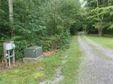 5034 Miller South Road - Photo 9