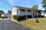 3909 Maple Avenue - Photo 1