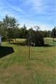 3909 Maple Avenue - Photo 12