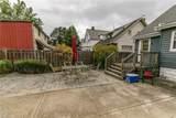 1634 Rosewood Avenue - Photo 32