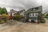 1634 Rosewood Avenue - Photo 33