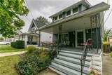 1634 Rosewood Avenue - Photo 34