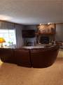 5240 Huntington Reserve Drive - Photo 11