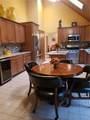5240 Huntington Reserve Drive - Photo 5