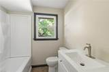 1707 Laurie Drive - Photo 16