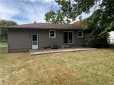 1707 Laurie Drive - Photo 23