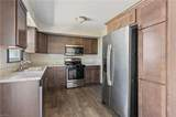 1707 Laurie Drive - Photo 9