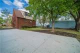 1801 Merl Avenue - Photo 35