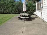 14511 Concord Trail - Photo 20