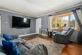 2740 Lawndale Place - Photo 4