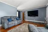 2740 Lawndale Place - Photo 6