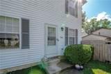 5861 Rosebelle Avenue - Photo 4