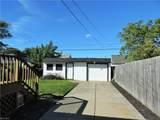 5510 Westlake Avenue - Photo 20