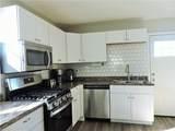 5510 Westlake Avenue - Photo 4