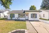 2387 Nesmith Lake Boulevard - Photo 1