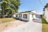 2387 Nesmith Lake Boulevard - Photo 3