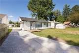 2387 Nesmith Lake Boulevard - Photo 35