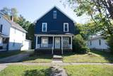 107 Russell Avenue - Photo 1