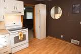 107 Russell Avenue - Photo 10