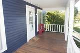 107 Russell Avenue - Photo 2