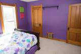 107 Russell Avenue - Photo 20