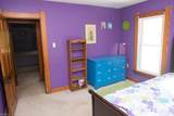 107 Russell Avenue - Photo 21
